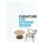 Furniture for Interior Design | Sam Booth, Drew Plunkett | 9781780673226