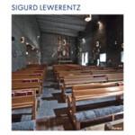 Sigurd Lewerentz | Nicola Flora, Paolo Giardiello, Gennaro Postiglione | 9781780750033