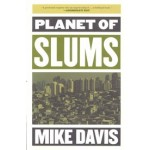 Planet of Slums Mike Davis | 9781784786618 | Verso Books