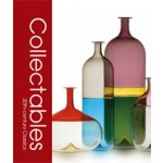Collectables. 20th-Century Classics | Fletcher Sibthorp | 9781847739667