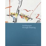 Architecture through Drawing | Desley Luscombe, Helen Thomas, Niall Hobhouse | 9781848223776 | Lund Humphries