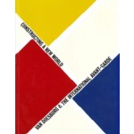 Van Doesburg & the International Avant-Garde. Constructing a New World | Gladys Fabre, Doris Wintgens Hüptte | 9781854378729