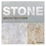STONE ARCHITECTURE | David Dernie | 9781856696029