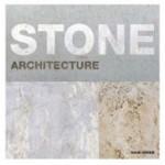 STONE ARCHITECTURE | David Dernie | 9781856696029