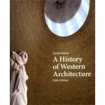 A History of Western Architecture (5th Edition) | David Watkin | 9781856697903