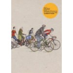 Bike Watching. An Explorer's Journal | David Sparshott | 9781856699181