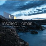 Inspired Homes. Architecture for Changing Times | Avi Friedman | 9781864704921