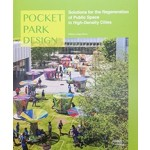 POCKET PARK DESIGN