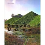 Stormwater Management for Sustainable Urban Environments | Scott Slaney | 9781864707076 | images