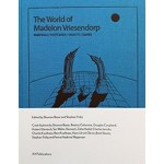 The World of Madelon Vriesendorp. Paintings / Postcards / Objects / Games | Shumon Basar, Stefan Trüby | 9781902902630