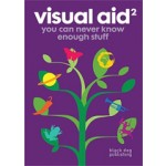 Visual Aid 2. You Can Never Know Enough Stuff | Draught Associates | 9781906155834