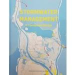 STORMWATER MANAGEMENT in Landscape Design
