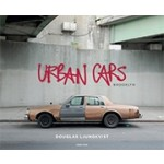 Urban Cars. Brooklyn | Douglas Ljungkvist | 9781911604310