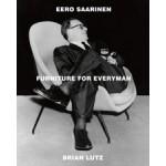 Eero Saarinen. Furniture For Everyman