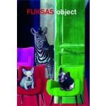 FUKSAS object | Massimiliano Fuksas, Doriana Mandrelli | 9781940291116