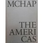 MCHAP. The Americas | Fabrizio Gallanti | 9781945150012 | ACTAR