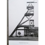 TYPOLOGIES ANCIENNES collection memento. 4 Bernd & Hilla becher | MAC's | 9782873172947