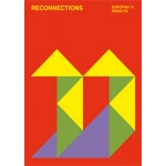 Europan 11 Results. Reconnections | 9782914296229