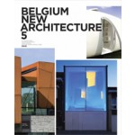BELGIUM NEW ARCHITECTURE 5