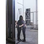 Studio Olafur Eliasson – Open House Open House — TYT (Take Your Time) Vol. 7   9783000565663   Walther Koenig