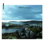 Architecture in Northern Landscapes | Todd Saunders, Jonathan Bell, Ellie Stathaki | 9783034608183