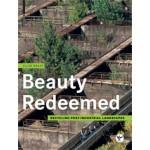 Beauty Redeemed. Recycling post-industrial landscapes   Ellen Braae   9783035603460