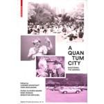 A Quantum City. Mastering the Generic | Ludger Hovestadt, Vera Bühlmann | 9783035606263