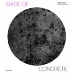 MADE OF CONCRETE | Daniel Mettler, Daniel Studer | 9783035614459
