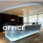 Office. Architecture + Design
