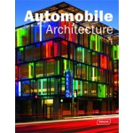 Automobile Architecture | Chris van Uffelen | 9783037680735