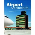 Airport Architecture | Chris van Uffelen | 9783037681046