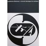 Ladislav Sutnar - Visual Design in Action | Lars Müller Publishers | 9783037784242