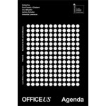 OfficeUS. Agenda | Catalog Biennale di Venezia 2014 | Eva Franch i Gilabert, Ana Milijački, Ashley Schafer, Michael Kubo, Amanda Reeser Lawrence