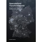 Speculations Transformations