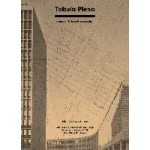 Tabula Plena. Forms of Urban Preservation | Bryony Roberts | 9783037784914