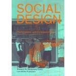 Social Design. Participation and Empowerment | Museum für Gestaltung Zürich, Angeli Sachs | 9783037785706