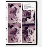 AP 164 Abalos & Herreros | Giovanna Borasi, Kersten Geers, David van Severen | 9783038600060