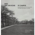 Mies Van Der Rohe. IIT CAMPUS
