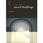 Sacred Buildings. A Design Manual | Rudolf Stegers | 9783764388195 | Birkhäuser