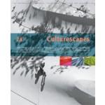 Topos 78. Culturescapes | 9783766719768 | TOPOS magazine