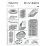Structure Systems - Tragsysteme