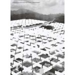 OFFICE Kersten Geers David Van Severen. Seven Rooms
