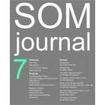 SOM Journal 7 | Juhani Pallasmaa | 9783775731973