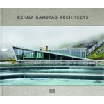 Reiulf Ramstad Architects | Boris Brorman Jensen | 9783775733977