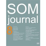 SOM Journal 8 | Peter MacKeith | 9783775734509