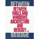 Between Walls and Windows   Valerie Smith   9783775734745