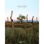 teresa moller. Unveiling The Landscape | Claudia Pertuzé | 9783775736978