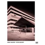 Ernst Neufert + Peter Neufert | Johannes Kister, Lilian Pfaff | 9783775738125