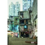 Nail Houses or the Destruction of Lower Shanhai | Peter Bialobrzeski | 9783775738293