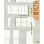 Carsten Lorenzen. Housing DK-DE |  Roland Züger | 9783775738422